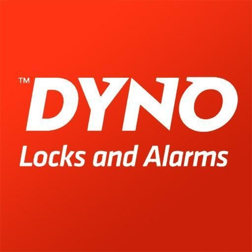 Locksmith Dublin - Dyno Locks & Alarms