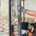 Window Locks Installation Repairs And Glazing Services Dublin Ireland
