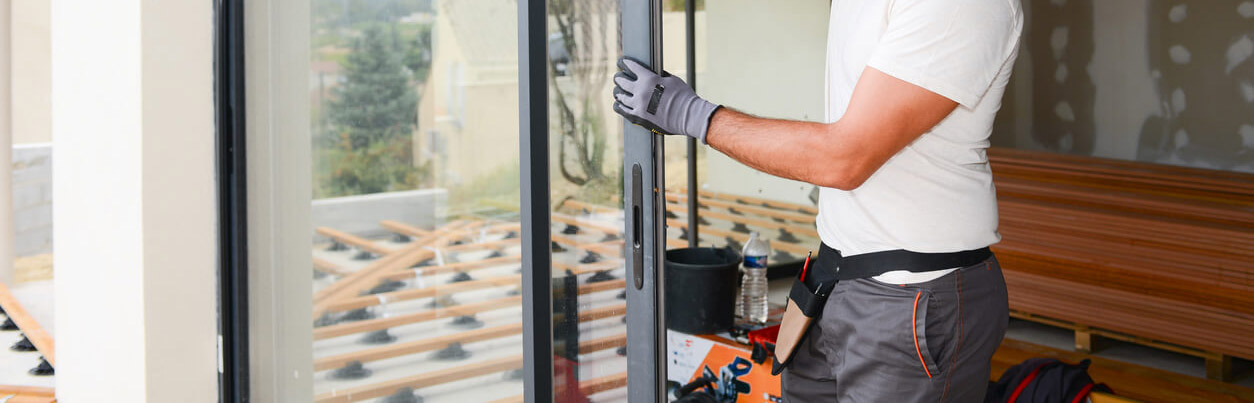 Window Locks Installation Repairs And Glazing Services Dublin, Ireland